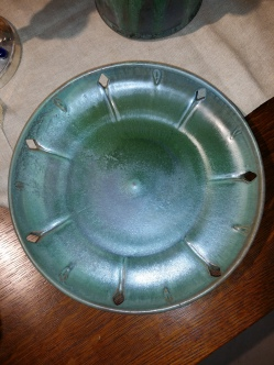 Gyldcraft Bowl