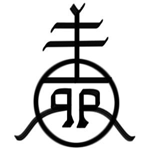 RALA-logo